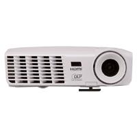 Vivitek D519 Multimedia Projector