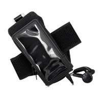 Mach Speed Technologies Eclipse 180 Armband