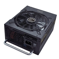 EVGA SuperNOVA NEX750G 750 Watt ATX 12V Power Supply