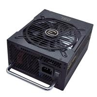 EVGA SuperNOVA NEX750G 750 Watt ATX 12V Power Supply