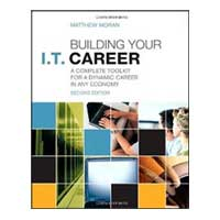 Sams BUILDING YOUR IT CAREER