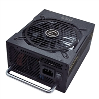 EVGA SuperNOVA NEX650G 650 Watt ATX 12V Power Supply