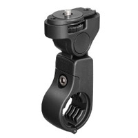 Sony Handle Bar Mount for Action Cam (HDR-AS10 and HDR-AS15)