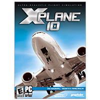 ValuSoft X-Plane 10 (PC)