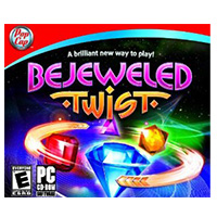 ValuSoft Bejeweled Twist JC (PC)