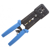 Platinum Tools EZ-RJPRO HD Crimp Tool