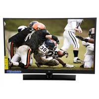 "Westinghouse UW40TA2W Series 40"" 1080p LED HDTV"