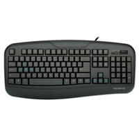 Gigabyte Force K3 Gaming Keyboard