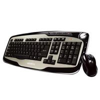 Gigabyte KM7600 Wireless Key Board and Mouse