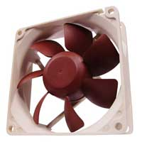 Noctua NF-R8-1800 80mm Case Fan