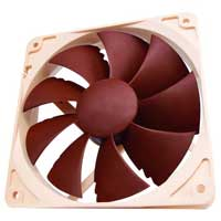 Noctua NF-P12 120mm Case Fan