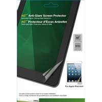 Green Onions Supply Anti-Glare Screen Protector for iPad mini