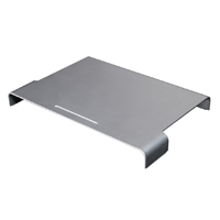 XSense Connectivity Mtable Desktop Stand for iMac/Monitor