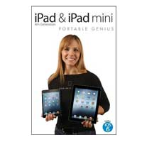 Wiley IPAD 4G & IPAD MINI PORTA