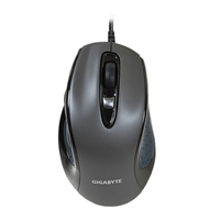 Gigabyte Dual Lens Gaming Mouse