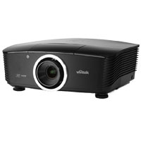 Vivitek H5080 1080p DLP Home Theater Projector