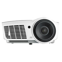 Vivitek D871ST Multimedia Projector