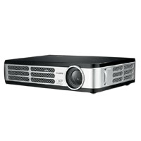 Vivitek Qumi Q5 Pocket Projector Black