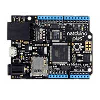 Secret Labs Netduino Plus 2