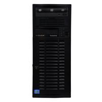PowerSpec S611 Server