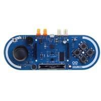 Gheo Electronics Arduino Esplora- Retail