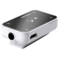 Antec BXR-100 WHI Gain Bluetooth Receiver White
