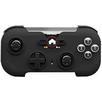 Nyko PlayPad for Android Tablets Black