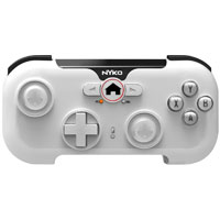 Nyko PlayPad for Android Tablets White