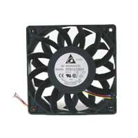 1st PC Corp MM Series 120mm Case Fan