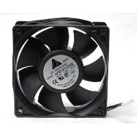 1st PC Corp AFB1212SHE 120mm Case Fan
