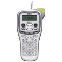 Brother P-Touch Handheld Label Maker PT-H100