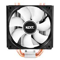 NZXT Respire T40 CPU Cooling Fan