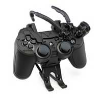 N-Control Avenger Elite for PS3