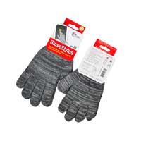SIIG Glove Stylus (Small) Grey