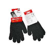 SIIG Glove Stylus (Extra Small) Black