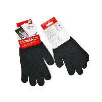 SIIG Glove Stylus (Medium) Black