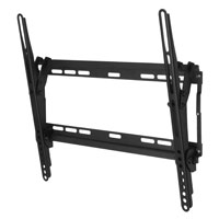"AVF SWL41-A Tilting TV Wall Mount for 26"" to 47"" TVs - Black"