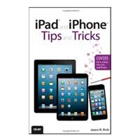 Sams IPAD & IPHONE TIPS TRICKS