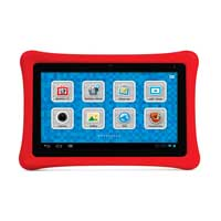 "nabi 2 8GB 7"" Tablet"