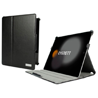 Cygnett Technical Armour Case for iPad 3/4