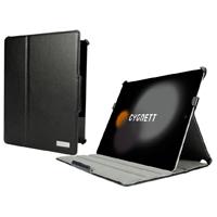 Cygnett Technical Armour Case for iPad 3/4