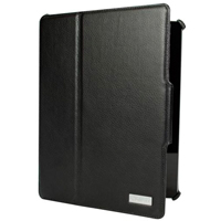 Incipio Technologies NGP for the iPad Mini - Black