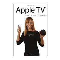 Wiley APPLE TV PORTABLE GENIUS