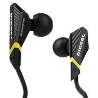 Monster Diesel VEKTR In-Ear Headphones