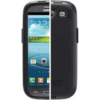 Nite Ize Commuter Series Case for Samsung Galaxy S3