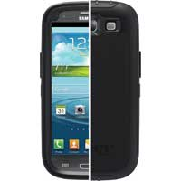 Nite Ize Defender Series Case for Samsung Galaxy S III