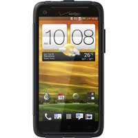 Nite Ize Commuter Series Case for HTC Droid DNA