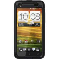 Nite Ize Defender Series Case for HTC Droid DNA