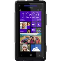 Nite Ize Commuter Series Case for HTC Windows Phone 8X