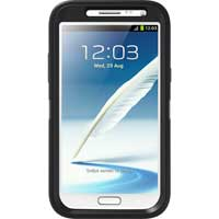Nite Ize Defender Series Case for Samsung Galaxy Note II